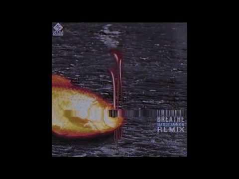 Basscannon  - Breathe