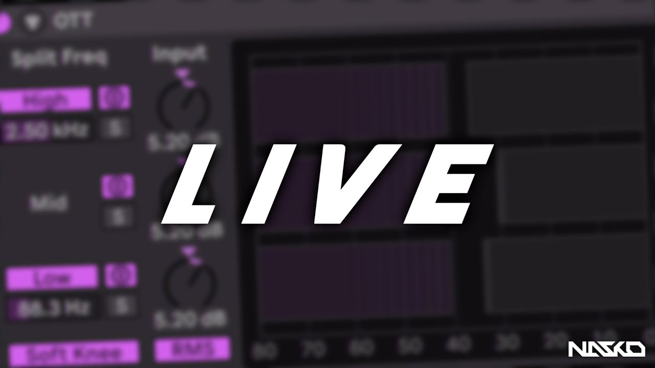 Livestreamhd