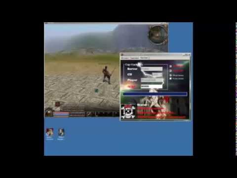 Metin2 Trade Hack Cheats 2014 HD Most Wanted Exclusive!!!!!!!!!!!!!!!!!!!!!!!!!!!!!!!!!!!