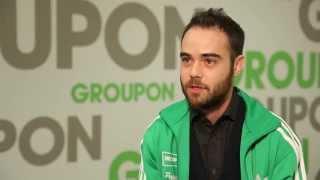 5 anni di Groupon Italia: buon compleanno!