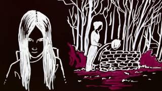 EL ARO 3 - Draw My Life en Español thumbnail