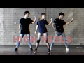 Download JoJo - High Heels Choreography @laurabduma