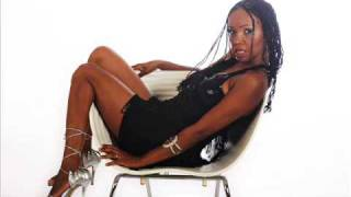 Elisete- Kvar lo carnaval (Picture clip)