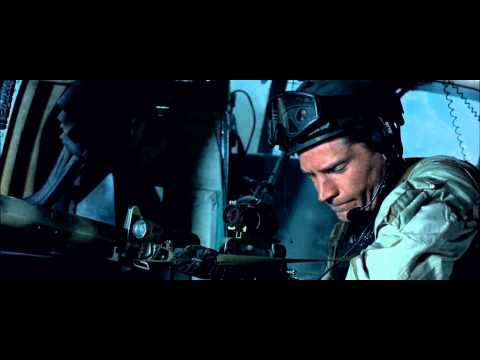 HD-Black Hawk Down - Shugart And Gordon FULL