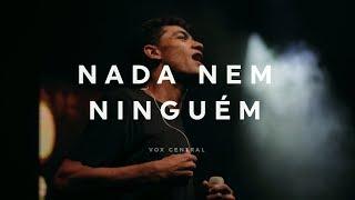 Baixar Nada Nem Ninguém | Filipe Viana e Renato Trindade | Vox Amplify