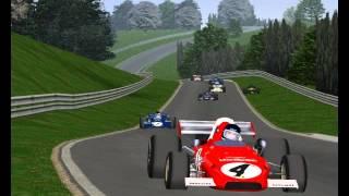 F1C Grand Prix 1972 Nurburgring Nordschleife cCREW F1 Seven fiatato questo dipende molto spesso dalla race esults Mod Season formula 1 o jogo Racing F1 Challenge 99 02 GP year 2012 2013 2014 2015 trhgfhg