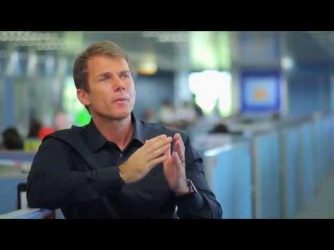 Trailer do filme O Wal-Mart - O Custo Alto do Preço Baixo