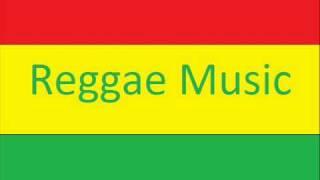 Promoe - Humblin experience [Jamaicaa12].wmv