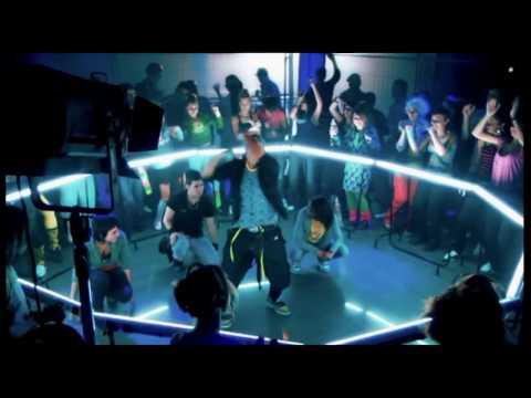 Mondotek  A! 2nd Version Music  HD