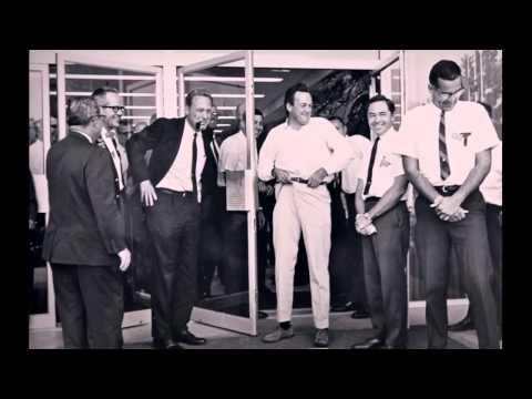 The Fantastic Mr. Feynman [Subtitulado]