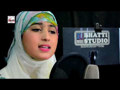BRAND NEW BEAUTIFUL NAAT (GREAT TUNE) -...
