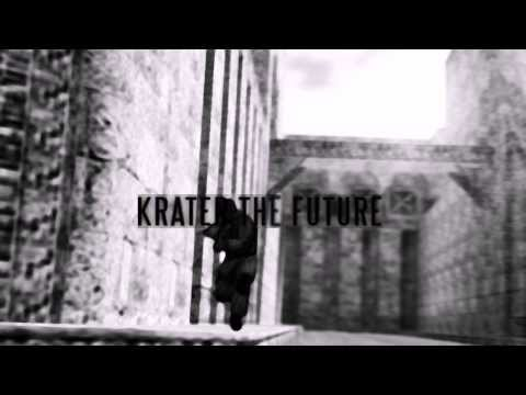 KRATER - The Future  
