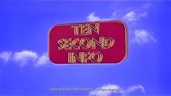 Chandler Arizona Zip & Area Code - Ten Second Info