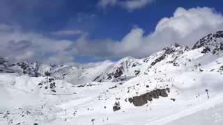 Ischgl, la station de ski fun!(, 2013-04-15T18:54:14.000Z)