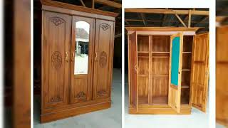 Hub:0823 3828 0005 Wa, Tempat Kulakan Furniture  Murah  Di Yogya,
