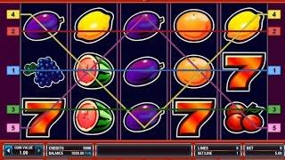 Секрет игрового автомата Sizzling Hot Deluxe(Sizzling Hot Deluxe (Раскаленный Компот) - видео обзор игрового автомата http://slot-net.net/island/ Игровые автоматы Sizzling Hot..., 2016-07-01T13:07:44.000Z)