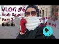 Makkah - Madinah , I'm In Love video