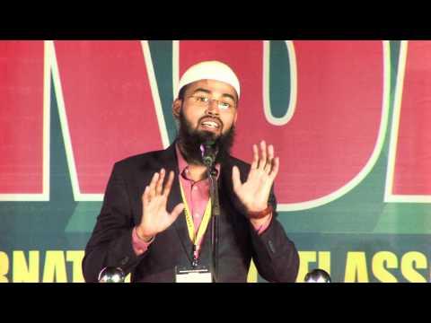 Insan Ka Dimagh Ko Media Kaise Control Karta Hai By Adv. Faiz Syed