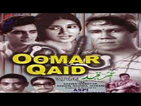 OOMAR QAID - Sheikh Mukhtar, Sudhir, Nazima
