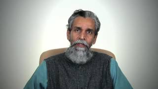 Video Can Kundalini Yoga be learned without a Guru? download MP3, 3GP, MP4, WEBM, AVI, FLV November 2017