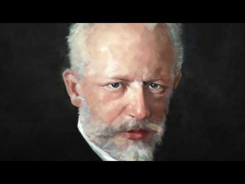 Tchaikowsky violin concerto base orchestra