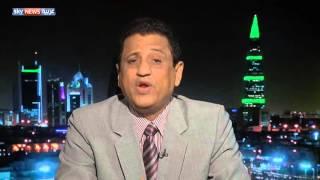 قباطي: لا رغبة للحوثيون بتطبيق القرار 2216