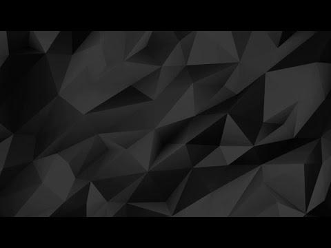 black template background koni polycode co