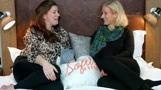 JOGB Ageless Eyes with Olay's Dr Frauke Neuser ...Sponsored