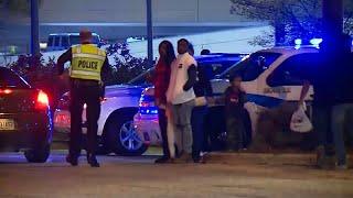مقتل شخص في حادث إطلاق نار في متجر بولاية ألاباما الأميركية …
