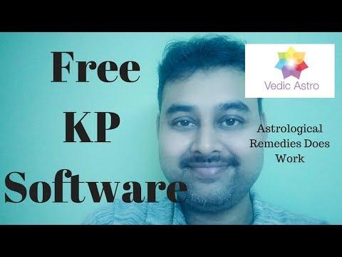 kp astrology books in telugu pdf