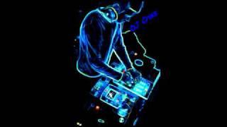 Akon - Right Now (Na Na Na) Remix DJ Criss 2013