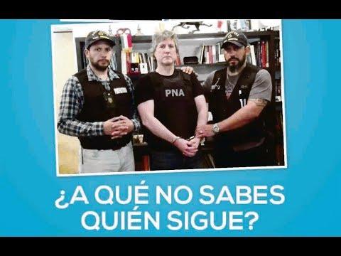 Baixar Periodismo Para Todos - Programa 05/11/17