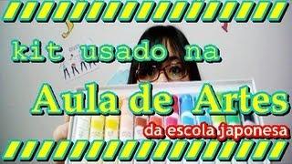 Blog http://asmaisestilosasdajessica.blogspot.jp/ Vlog http://www.y...