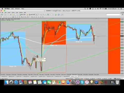 forex and binary options