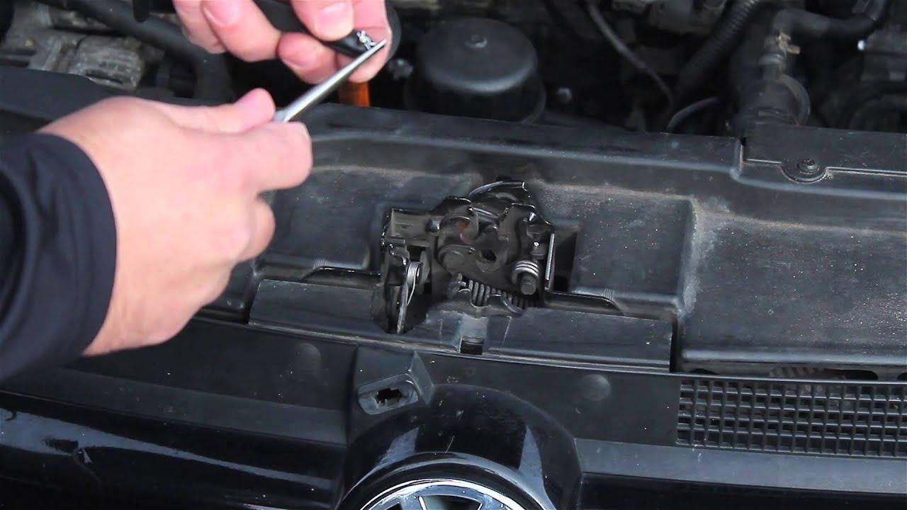 Subaru Window Switch Wiring Diagram New Hood Pull Install Youtube