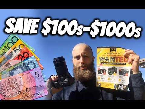 Use this ENGLISH PHRASE to SAVE $100s-$1000s!
