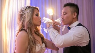 best vietnamese wedding ever emotional vows that will make you cry an part 2