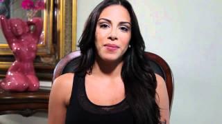 Aumento de busto Miami en Cg Cosmetic Surgery Thumbnail