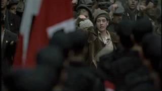 Olga - Trailer