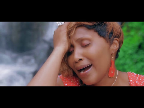 Janet Job - Ndaguthaitha (Official Music Video) Skiza Code : 8560291