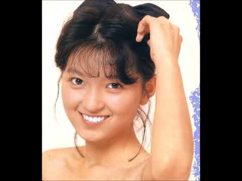円谷優子 天使が僕に恋してる