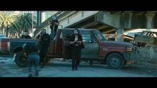 Контрабанда 2012 трейлер фильма