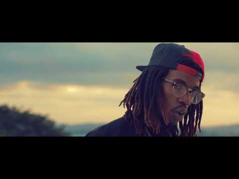 PIC 257 | 16 Bars Sou Atis Oua [G-Shytt] Official Video By Hbhlfilms