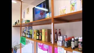 三重県四日市市にある沖縄市場・ナナコショップの新店舗が完成しました...