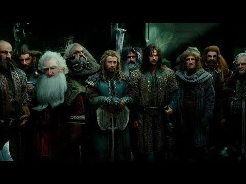Stream El Hobbit 3 La Batalla de los Cinco Ejércitos película Completo online Gratis Ver descargar