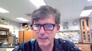 ERTH 101 - April 30 Lecture Galaxies