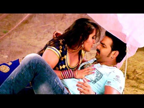 Chhalakata Hamro Jawaniya | छलकत हमरो जवनिया | Pawan Singh, Kajal Raghwani | Bhojpuri Romantic Song