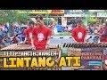 """Lagu Syahdu!! LINTANG ATI """"Titip Angin Kangen"""" Versi Angklung Carehal (Angklung Malioboro) Dwi Putra"""