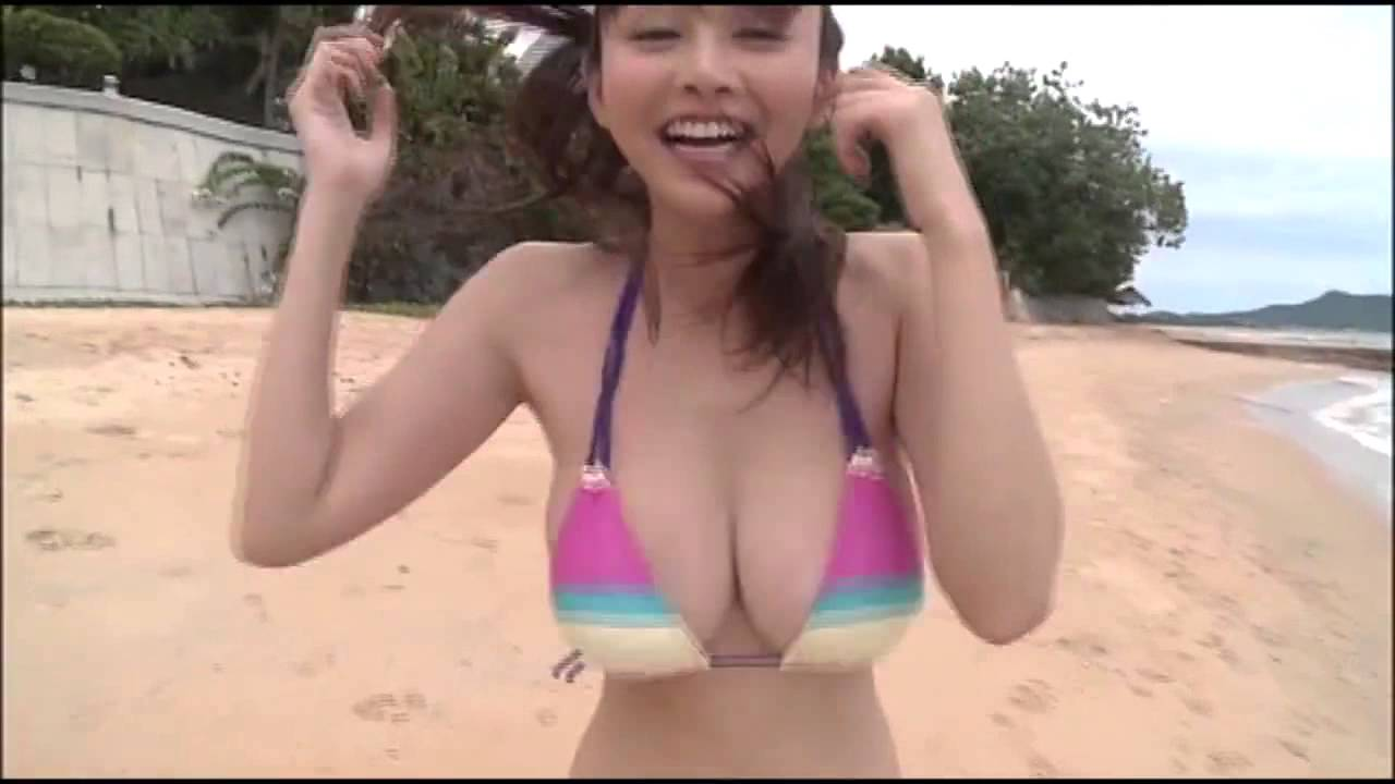 naked japanese girls sex toys