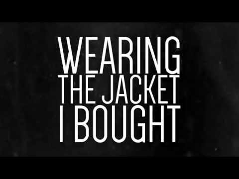 Chromeo - Jealous (Ain't with it) Lyrics Video